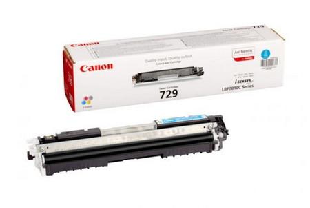Comprar cartucho de toner 4369B002 de Canon online.