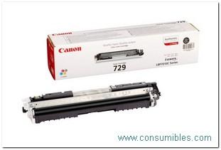 Comprar cartucho de toner 4370B002 de Canon online.