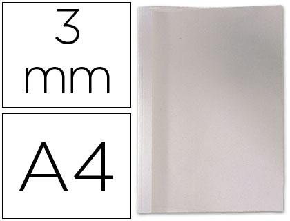 Comprar  43828 de Marca blanca online.
