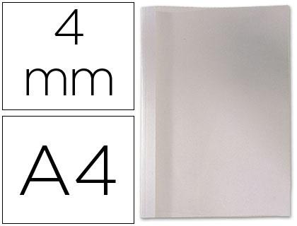 Comprar  43829 de Marca blanca online.