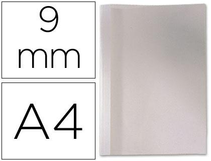 Comprar  43831 de Marca blanca online.