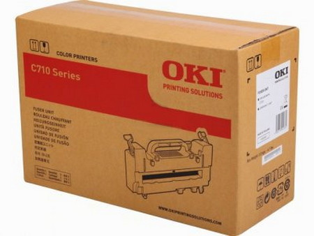 Comprar fusor 43854903 de Oki online.