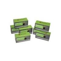 Comprar Unidad de proceso 43872 de Tally online.