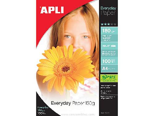 Comprar  438960 de Apli online.