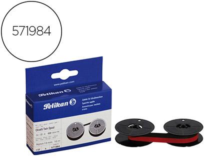 Comprar  44041 de Pelikan online.