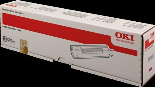 Comprar cartucho de toner Z44059166 de Compatible online.