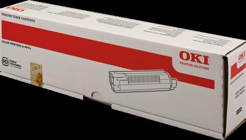 Comprar cartucho de toner 44059168 de Oki online.