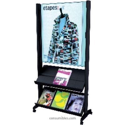Comprar  440783 de Paperflow online.