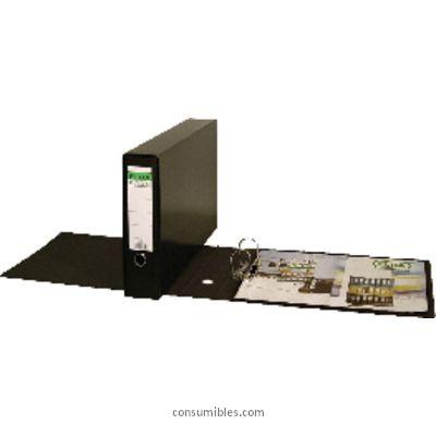 Comprar Archivadores carton 440885 de Elba online.