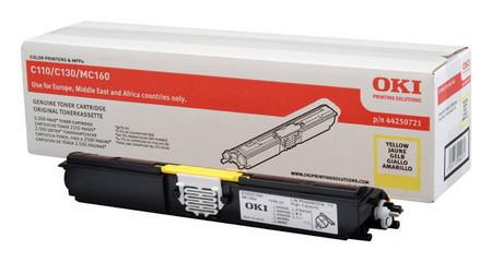 Comprar cartucho de toner Z44250721 de Compatible online.