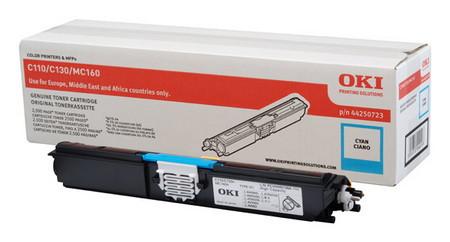 Comprar cartucho de toner Z44250723 de Compatible online.