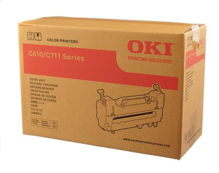 Comprar fusor 44289103 de Oki online.