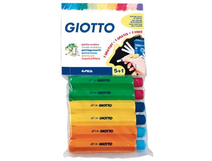 Comprar  44317 de Giotto online.