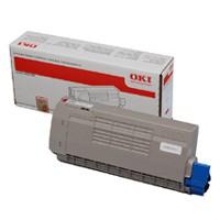 Comprar cartucho de toner 44318606 de Oki online.