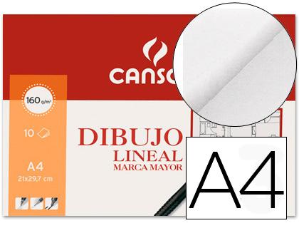Comprar  44410 de Marca blanca online.