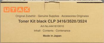 Comprar cartucho de toner 4441610010 de Utax online.