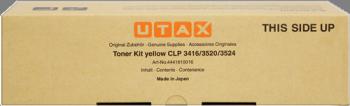 Comprar cartucho de toner Z4441610016 de Compatible online.