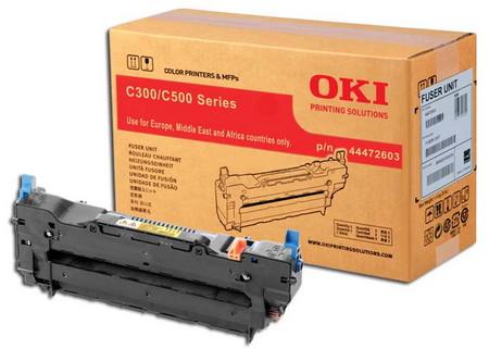 Comprar fusor 44472603 de Oki online.