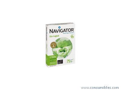 Comprar  444762 de Navigator online.