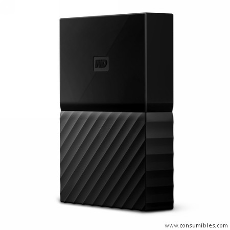 Comprar  WDBP6A0030BBK-WESE de Western Digital online.