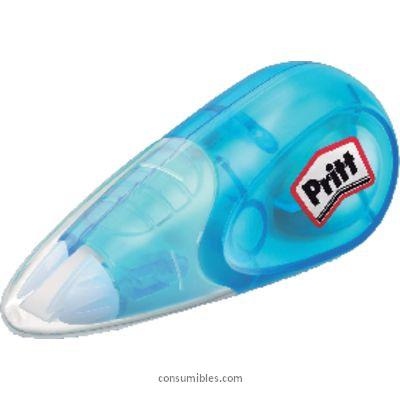 Comprar  445505 de Pritt online.