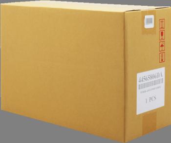 Comprar fusor 44565806 de Oki online.