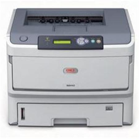 Comprar Laser  mono 44676004 de Oki online.