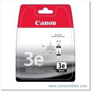 Comprar cartucho de tinta 4479A002 de Canon online.