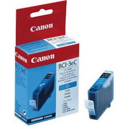 Comprar cartucho de tinta 4480A002 de Canon online.