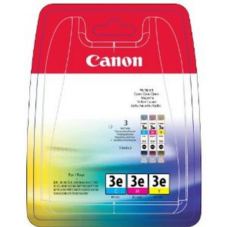 Comprar cartucho de tinta 4480A265 de Canon online.