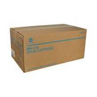 Comprar tambor 4519601 de Konica-Minolta online.