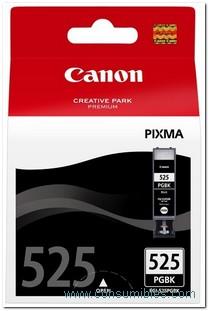 Comprar cartucho de tinta 4529B009 de Canon online.