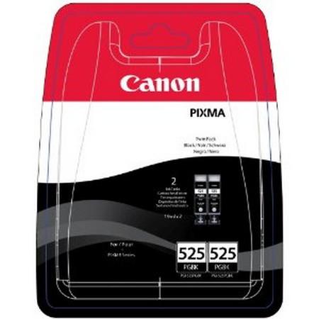 Comprar cartucho de tinta 4529B010 de Canon online.