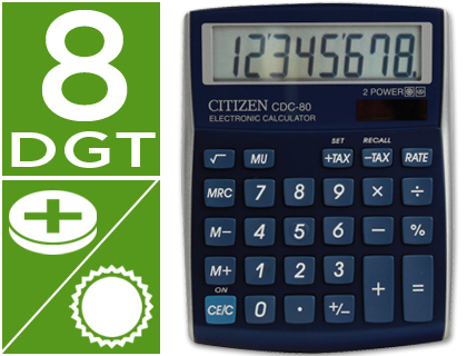 Comprar  45300 de Citizen online.