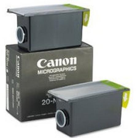 Comprar cartucho de toner 4532A001 de Canon online.