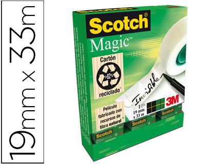 Comprar  45335 de Scotch online.