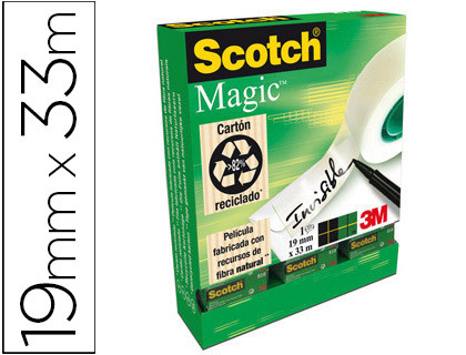 Comprar  45335 de Scotch online.
