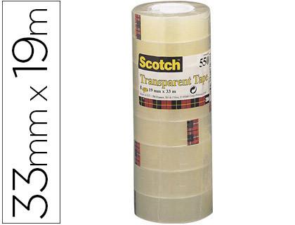 Comprar  45341 de Scotch online.