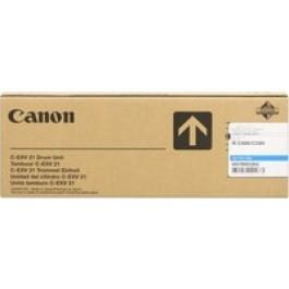 Comprar tambor 4538A001 de Canon online.
