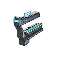 Comprar cartucho de toner 4539334 de Konica-Minolta online.
