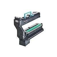 Comprar cartucho de toner 4539434 de Konica-Minolta online.