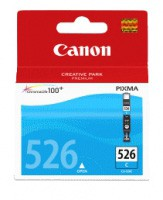 Comprar cartucho de tinta 4541B011 de Canon online.