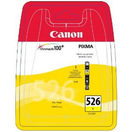 Comprar cartucho de tinta 4543B006 de Canon online.