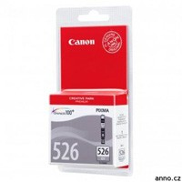 Comprar cartucho de tinta 4544B006 de Canon online.