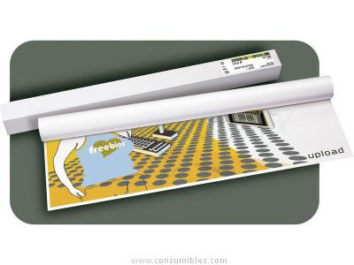 Comprar 24 pulgadas (610 mm) 455315 de Fabrisa online.