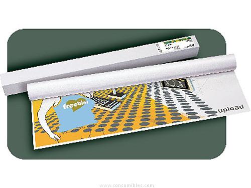 Comprar Papel para plotter 455323 de Fabrisa online.