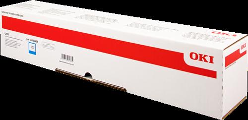 Comprar cartucho de toner 45536415 de Oki online.