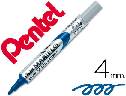Comprar  45795 de Pentel online.