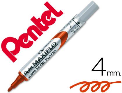 Comprar  45797 de Pentel online.