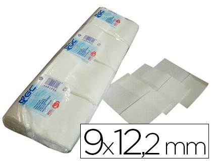 Comprar  45804 de Marca blanca online.